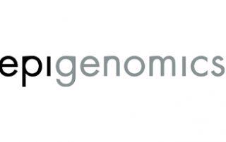 EPIGENOMICS AG