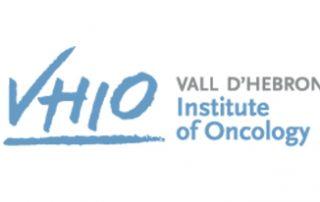 FUNDACIO PRIVADA INSTITUT D'INVESTIGACIO ONCOLOGIA DE VALL-HEBRON