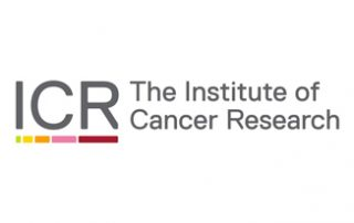INSTITUTE OF CANCER RESEARCH - ROYAL CANCER HOSPITAL