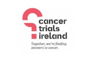 IRISH CLINICAL ONCOLOGY RESEARCH GROUP LIMITED LBG